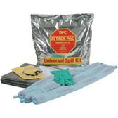 Allwik Attack Pac Portable Spill Kit