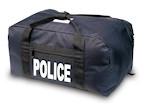 Police Gear Bag- Small