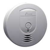 Kidde Wireless DC Smoke Alarm