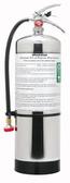 Speakman SE-599 pressurized emergency eyewash