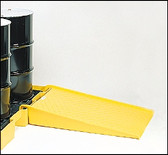 Eagle Poly Ramp for 1632,1633,1634,1647,1686,1688