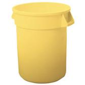 Haws Portable Pressurized Eyewash- Waste Water Container