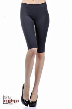 7 Inch Multi Size Nylon Spandex Shorts