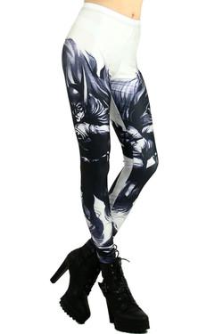 Gotham Leggings