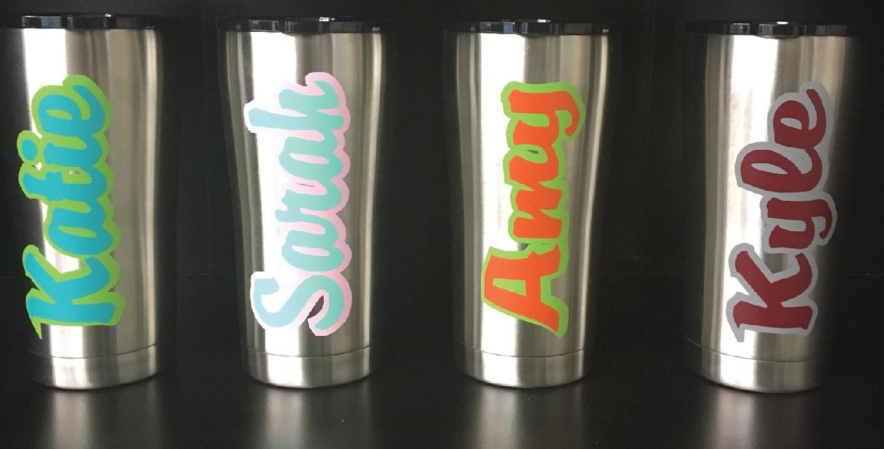 coffee-cups2.jpg