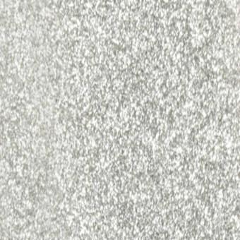 "Siser Glitter - Silver - 12"" x 59"" roll"
