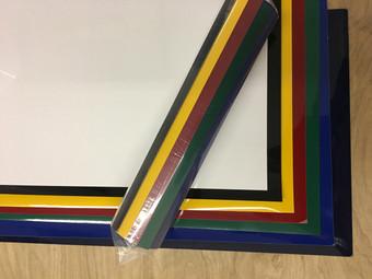 "Siser Brick HTV - All Color Pack - 7 sheets - 12"" x 20"""