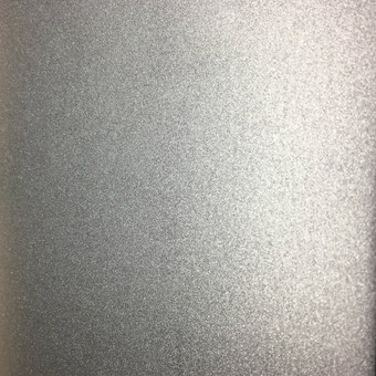 oracal 8510 etched vinyl silver coarse