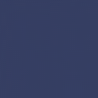 "Oracal 631 - Dark Blue - 050 - 12"" x 12"" Sheets"