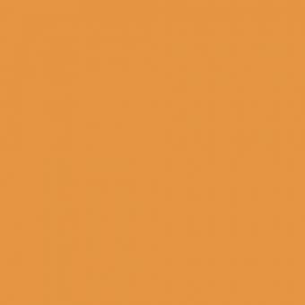 "Oracal 631 - Orange Brown - 817 - 12"" x 12"" Sheets"
