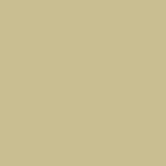 """Oracal 631 - Dark Beige - 816 - 12"""" x 12"""" Sheets"""
