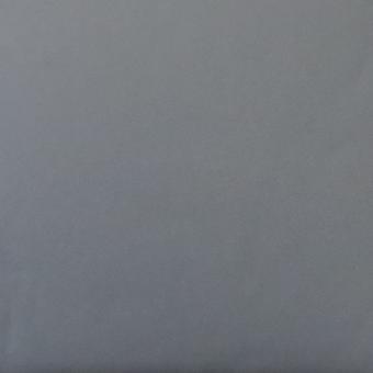 """Oracal 631 - Silver Metallic - 090 - 12"""" x 12"""" sheets"""