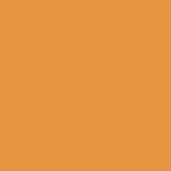 "Oracal 631 - Orange Brown - 817 - 12"" x 24"" Sheets"