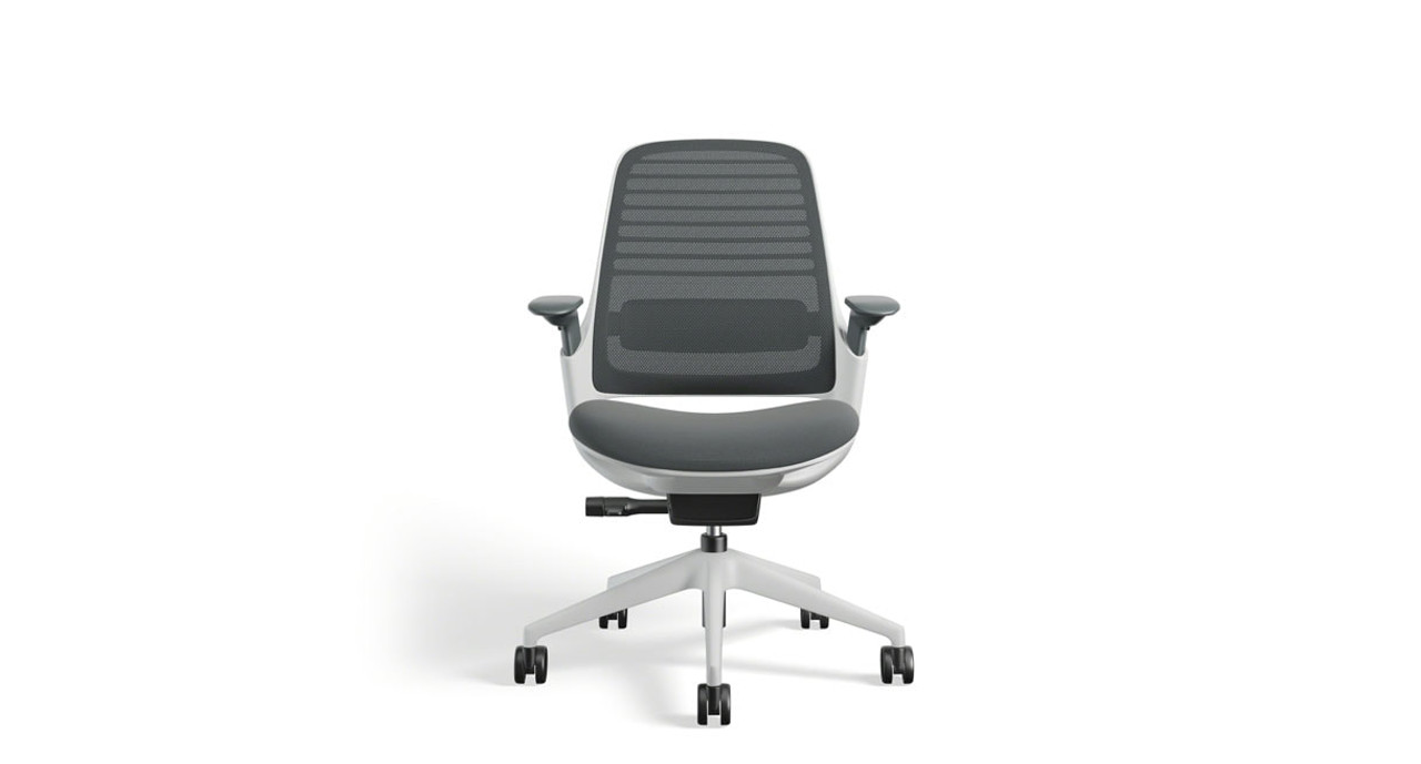 Steelcase Office Chairs | Shop Human Solution