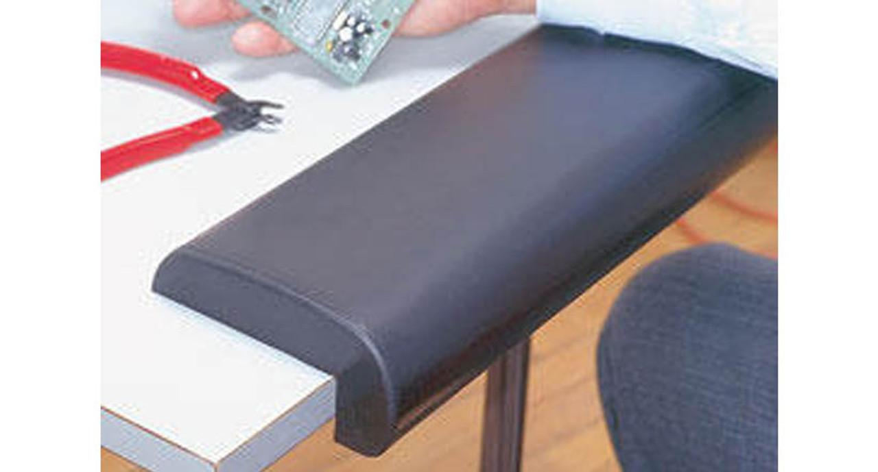 AliMed Deluxe Edge Desk Protector 73075