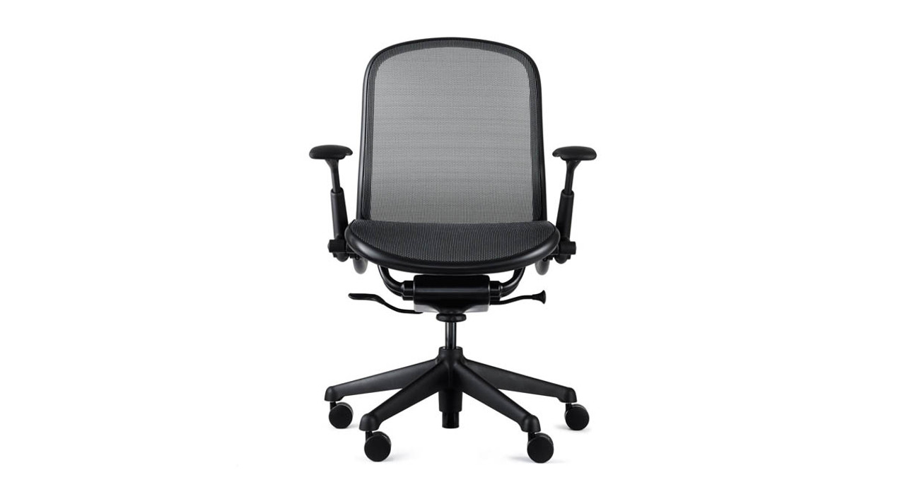 Knoll Chadwick Chair | Shop Knoll Office Chairs