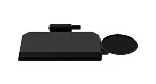 Humanscale 900 Standard Keyboard Platform Design Your