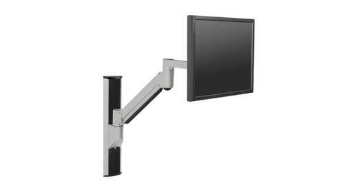 monitor arms  stands  and mounts