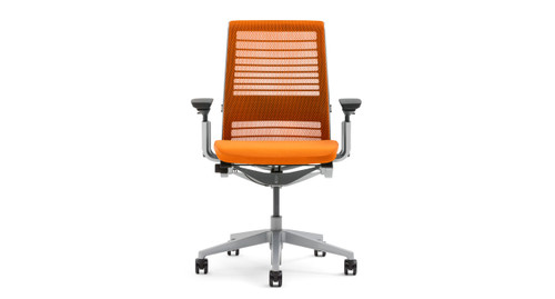 Steelcase Node Chair Shop Steelcase Node Chairs