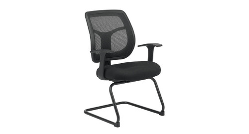 raynor eurotech 24/7 ergonomic intensive use chair