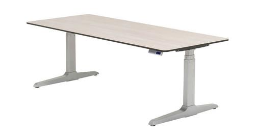 Standing Desk Stand Up Desk Sit Stand Desk