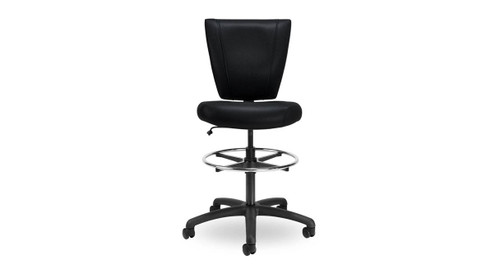 Seating Inc. Monterey 400 24/7 Big And Tall Drafting Chair