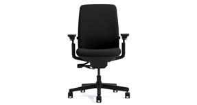 Shop Uplift 900 Four Leg Adjustable Height Standing Desk Bases