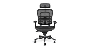 ergonomic chair | shop the best ergonomic office chairs & desk chairs