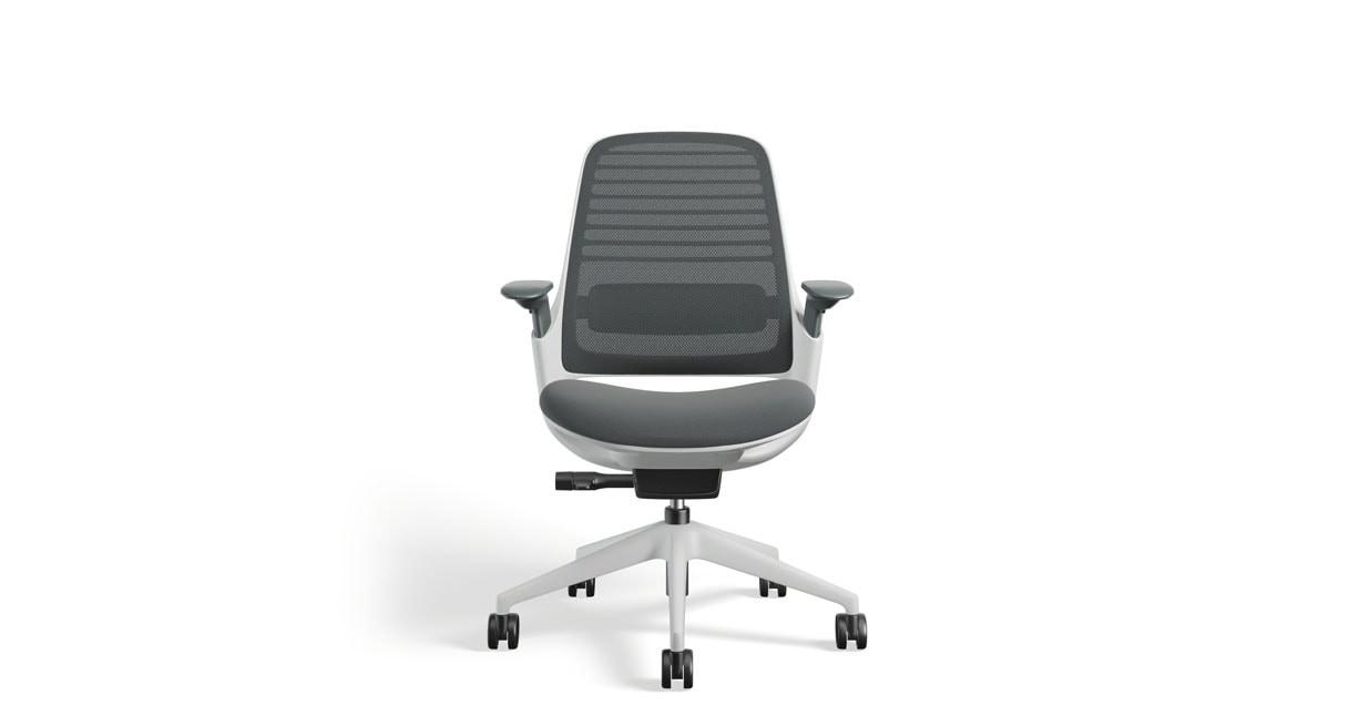 steelcase series 1 task chair