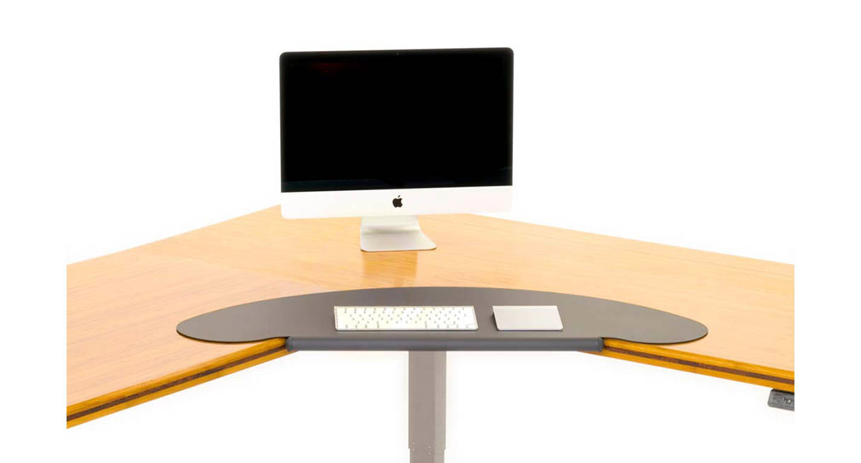Uncategorized Corner Desk Top Purecolonsdetoxreviews