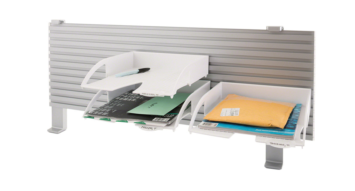 Steelcase Worktools Letter Tray Shop Worktools By Steelcase