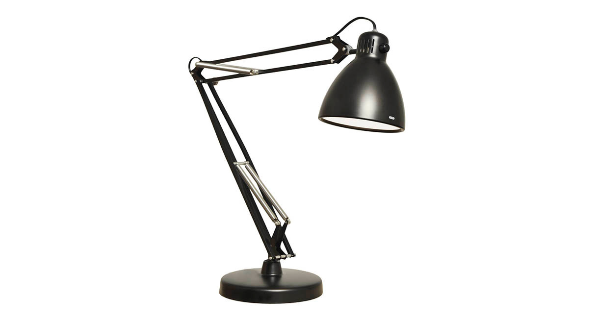 Shop Luxo L 1 Led Task Lights