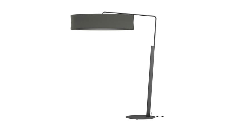 Shop Steelcase Turnstone Campfire Big Lamps TS4TBL