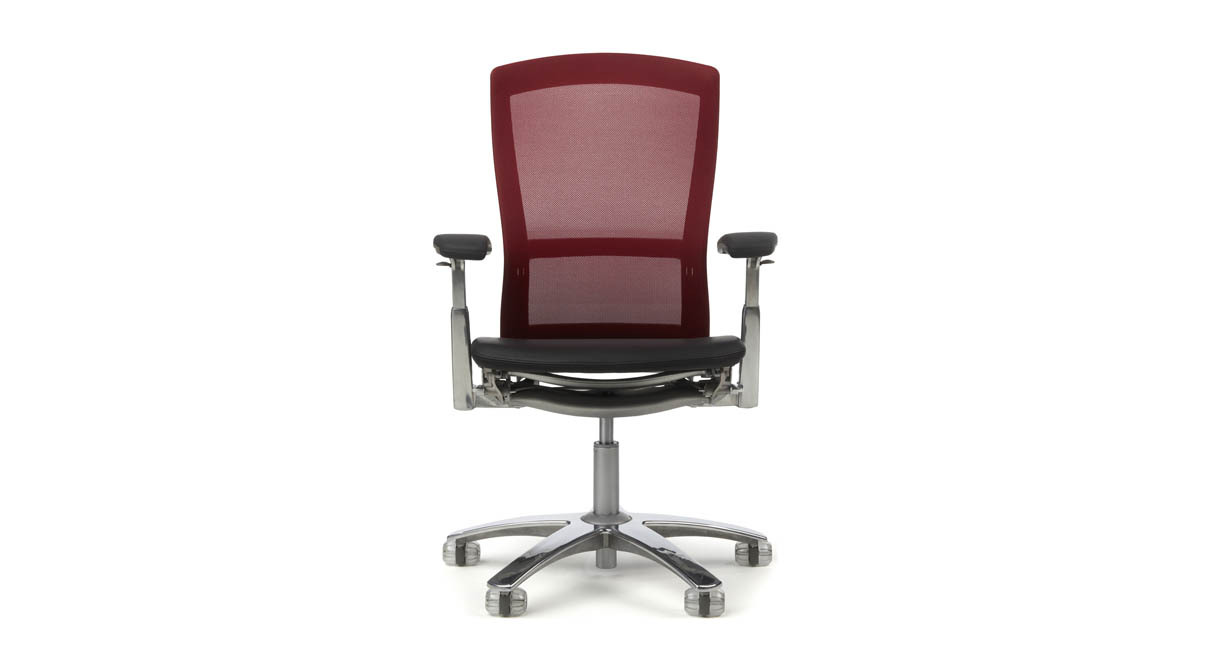 knoll life chair | shop knoll life chairs
