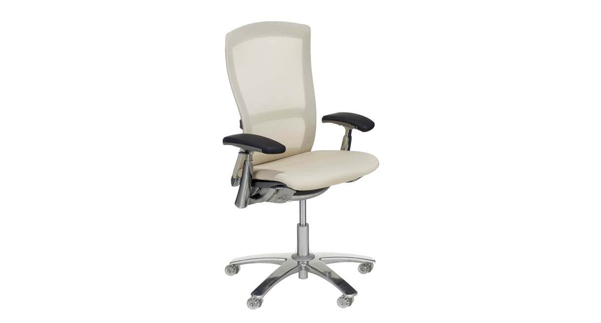 Optional Seat And Back Toppers Provide Extra Comfort And Style And Help  Prolong The Life Of