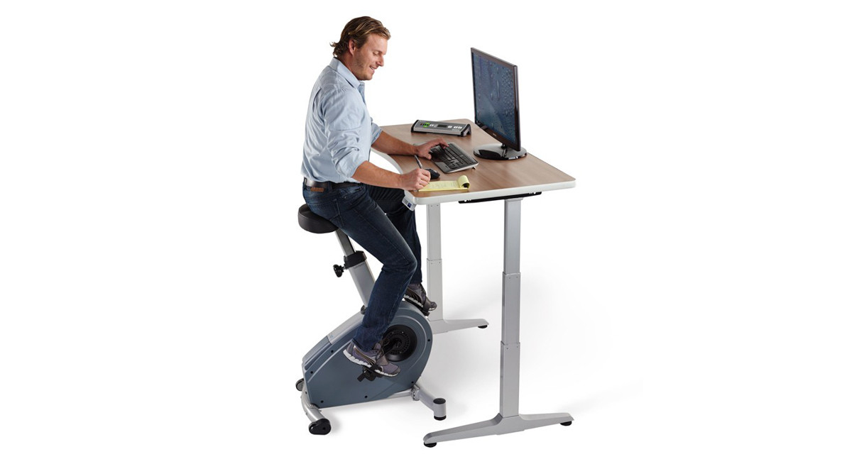 Pick the Ideal Adjustable Desk!