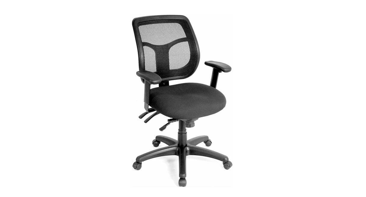 Important Details Regarding Ergonomic Chairs
