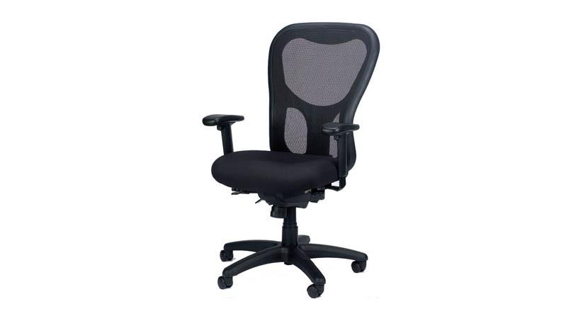 Eurotech Apollo Mm95sl Mesh Chair Shop Mesh Chairs