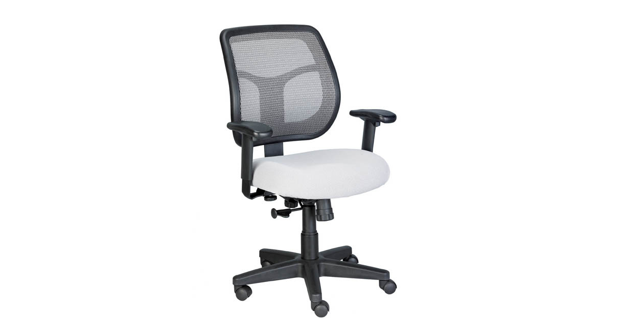 Eurotech Apollo Mt9400 Chair Shop Mesh Chairs At Human