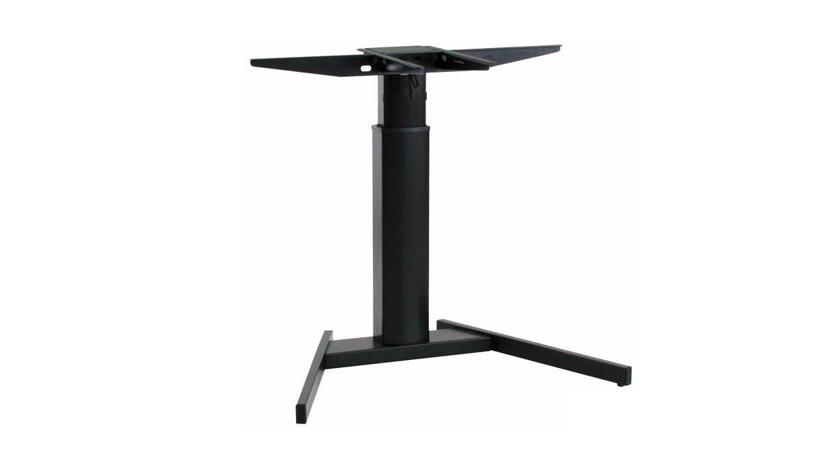Standing Desk | Stand Up Desk | Sit Stand Desk | Adjustable Height ...