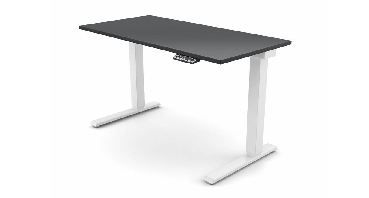 Shop Humanscale Efloat Electric Standing Desks