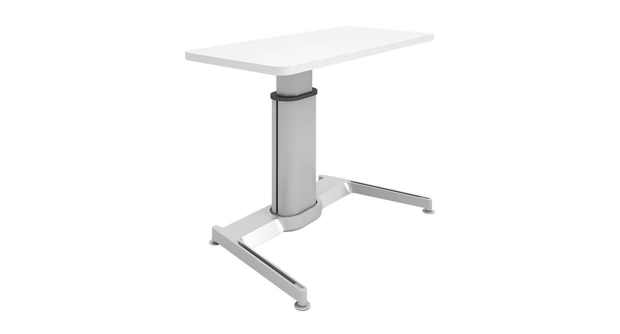 Designed For A Wide Range Of Uses  From Lightweight Computer Equipment Like  Laptops And Monitors. Adjustable ...