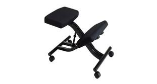 office star kcm1420 kneeling chair