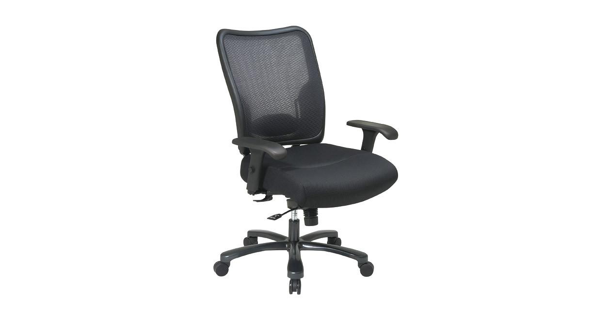 Ergonomic Chair   Shop the Best Ergonomic Office Chairs \u0026 Desk Chairs