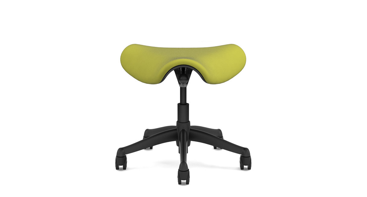 Humanscale Freedom Saddle Seats come in a wide variety of color options  sc 1 st  The Human Solution & Humanscale Freedom Saddle Seat islam-shia.org