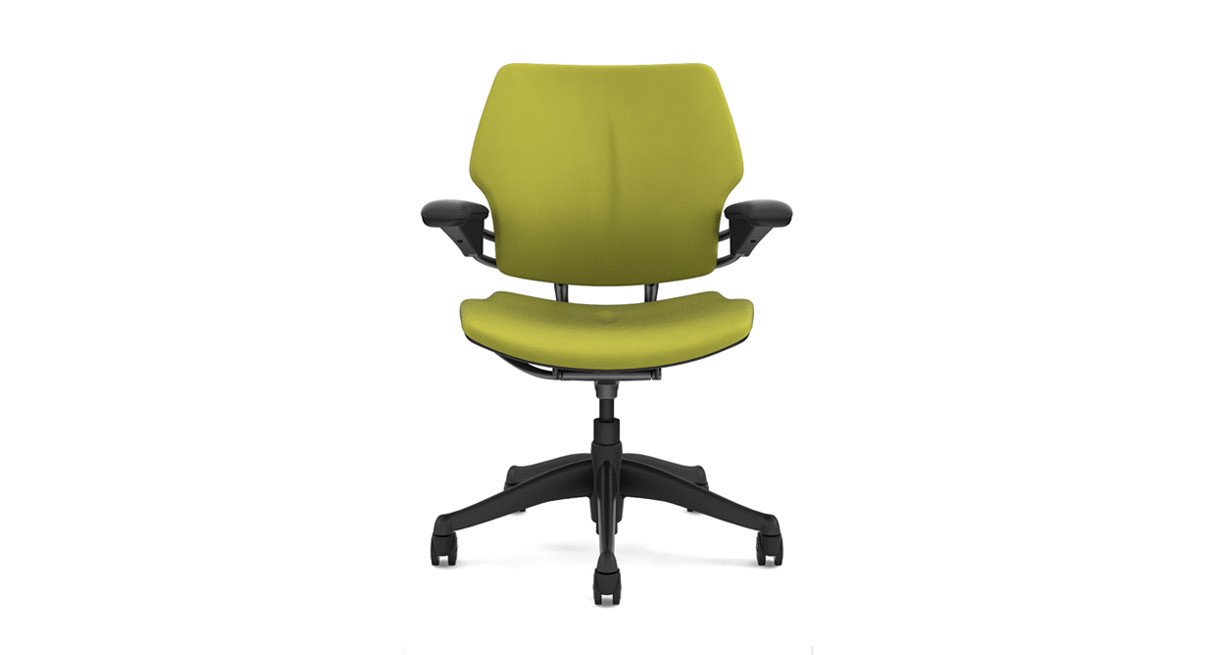 humanscale freedom chair | shop humanscale chairs