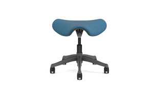 Ergonomic Stool Shop Ergonomic Stools