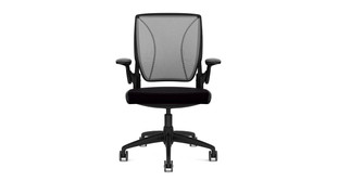 Ergonomic Chair Shop The Best Ergonomic Office Chairs