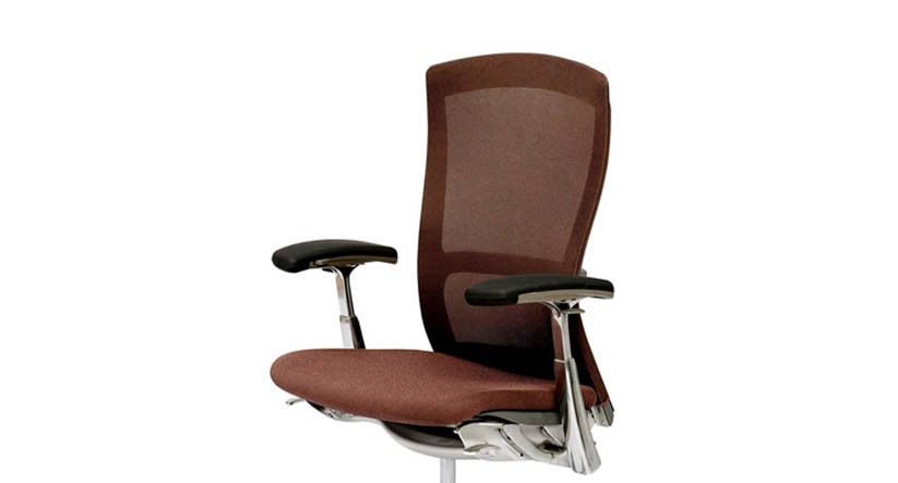 Knoll Life Chair Seat Topper Shop Knoll Chairs