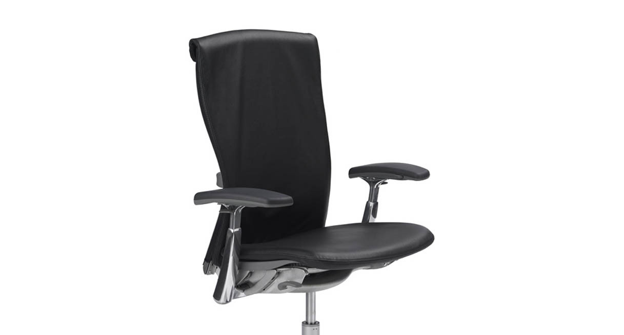 Knoll Life Chair Back Topper Shop Knoll Life
